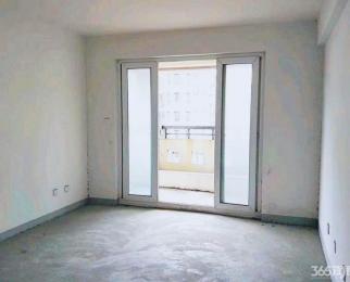 江北新区 什么是真正的特价房 这套你会明白 房主急用钱 现急售
