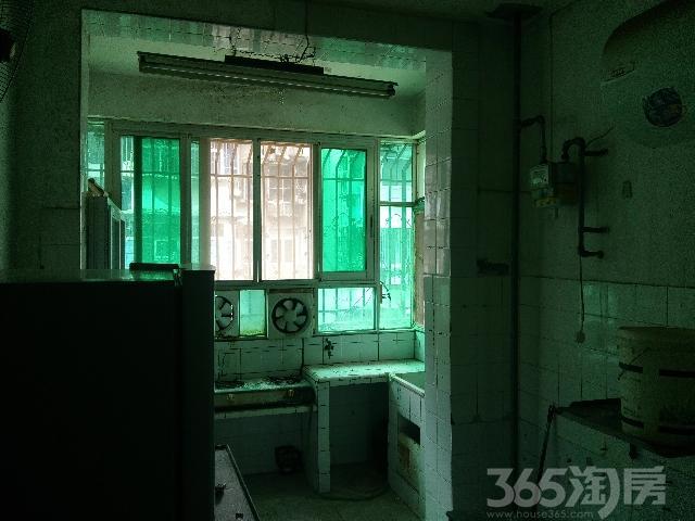 出售江汉区杨汊湖华苑小区18栋2单元401室