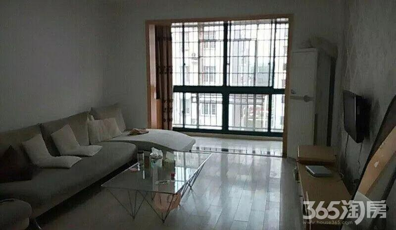 大圣小区3室1厅1卫113平米整租豪华装
