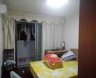 银龙花园二期2室2厅1卫68平方产权房精装
