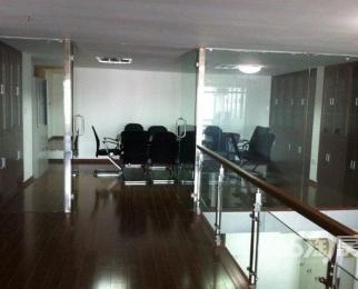 中惠国际大厦100平方产权房可注册公司