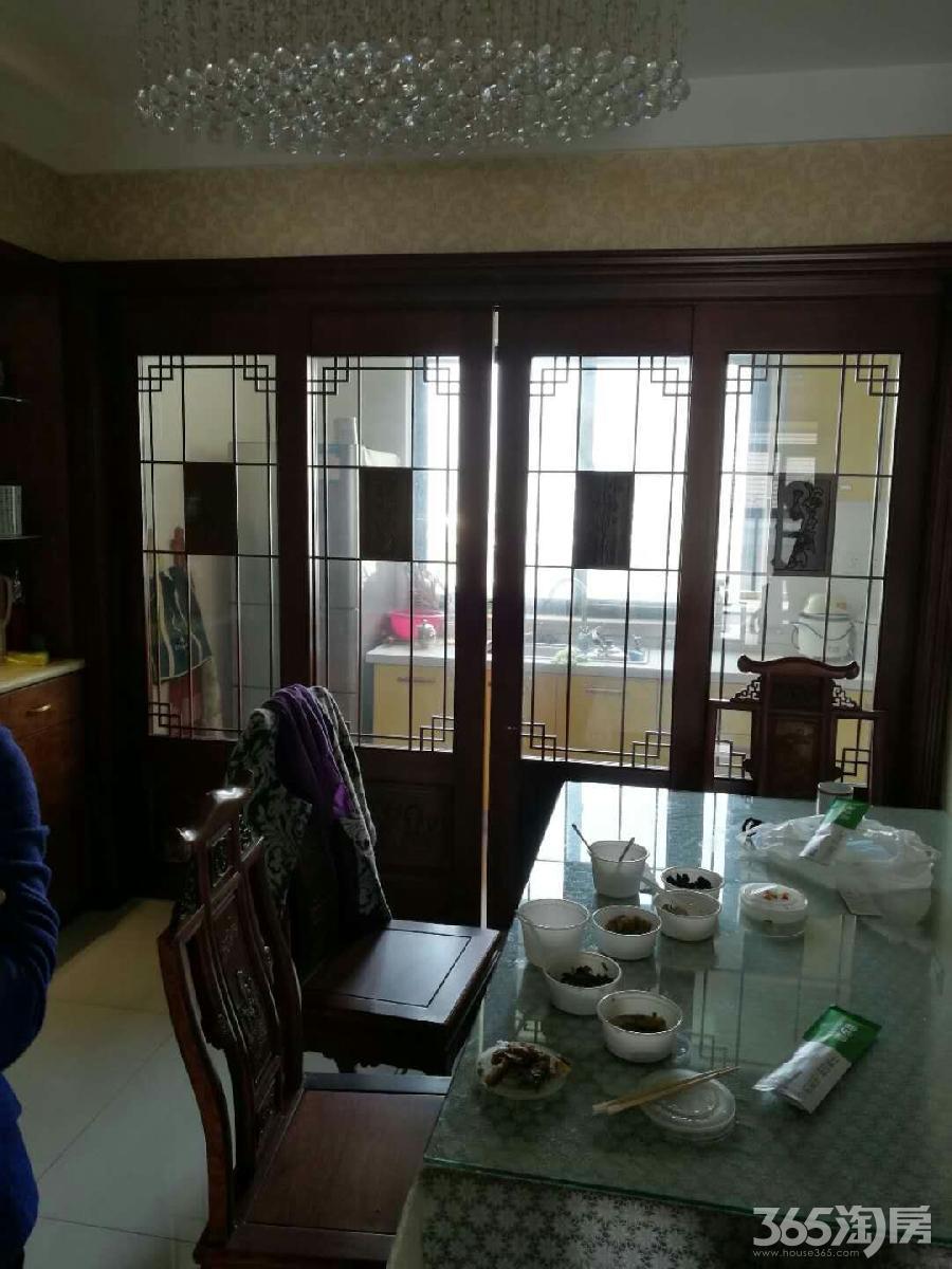 西七里塘+汉嘉都市森林+潜小50中西区本部双学区+地铁房+急售