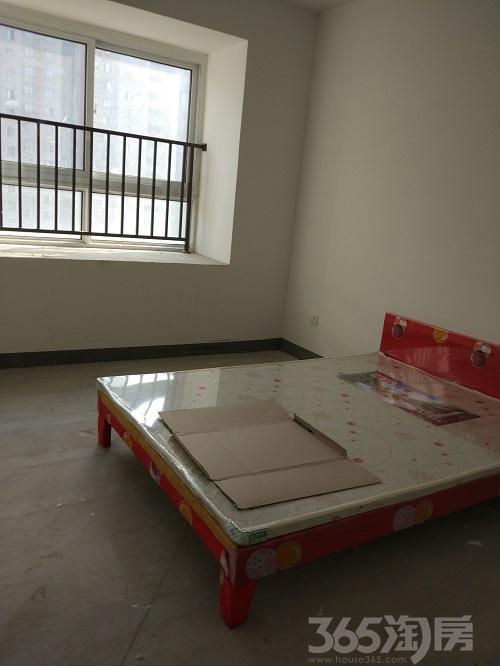 和平壹号3室2厅1卫117�O整租简装