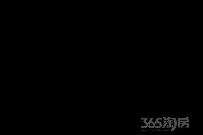 万科四季花城1室0厅0卫50平米1992年产权房简装