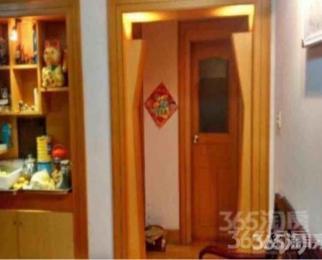 皖江小区3室2厅2卫130平米精装产权房2001年建满五年