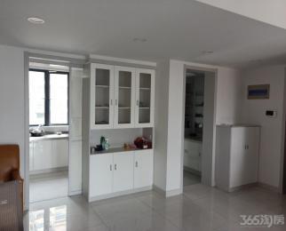 金东城世家2室1厅1卫99平米整租精装