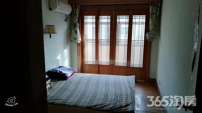 【整租】爱达花园兰花园2室2厅