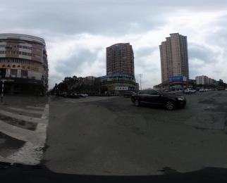 免费代 办过户 急售江宁天元路独栋独栋 可自用 可停车