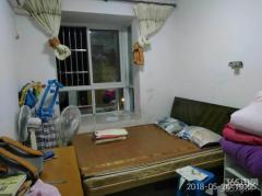 龙珠新村2室2厅1卫82.32平方产权房简装