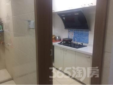 江宁区东山街道景祥佳园租房