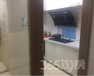 江宁万达附近景祥佳园2室合租精装主卧
