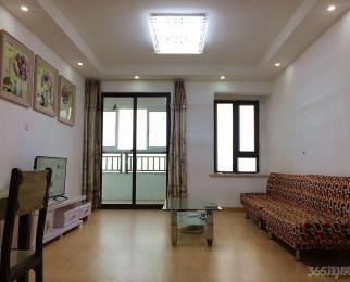 东宝康园3室2厅2卫116平米整租精装