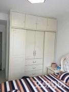 豪仕优质房 元一名城旁 简装无税 两室朝南 低于市场价