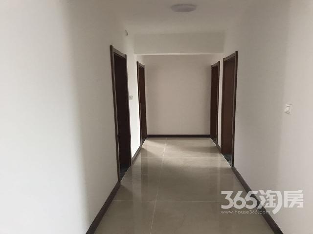 新房出租金辉世界城3室2厅1卫106㎡整租精装