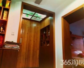 258平学区房拎包住隧道地铁空中别墅配套全江北核心升值