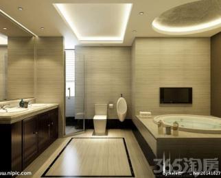 级西塘景区内别墅中式风格豪宅大院配套齐上海0距离