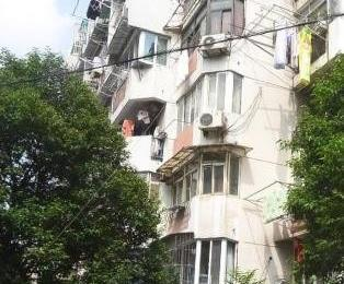 一枝园(联系看详情里找)3房可宿舍4200(托管不考虑!)