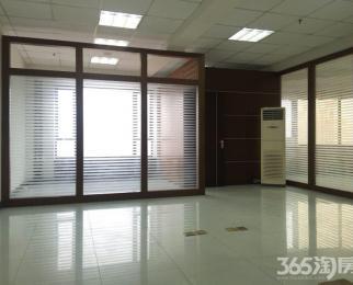 中青大厦 力岛 龙江地铁口 文荟 创新 滨江广场 新城市广