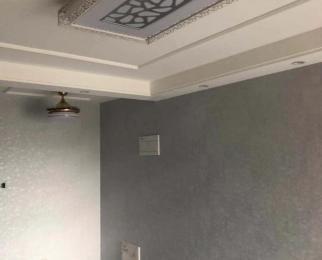 荣盛文承熙苑2室2厅1卫79平米精装整租