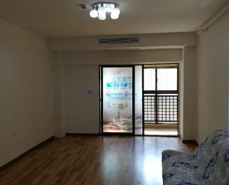 名流印象写字楼,64平,精装,中央空调,沙发出,租随时看