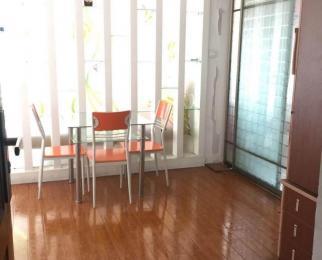 香江国际大厦1室1厅1卫45�O整租豪华装
