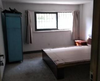 汇成名郡复1楼,小区环境优雅,厨卫装修,洗衣机,床