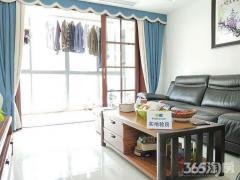 尚东花园 仙林南外旁精装修三房 急售 高得房率 房东 急售