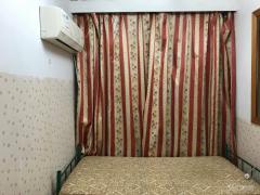 迈皋桥街79号3室1厅1卫  房东直租,免中介费