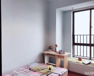 发能太阳海岸3室1厅1卫22平米