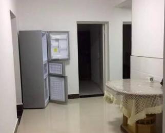 尧林仙居3室1厅1卫70.00�O合租精装