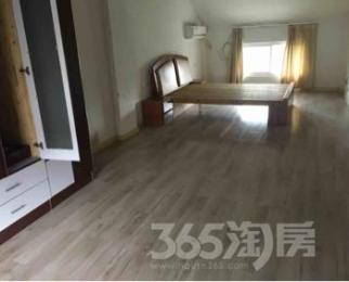 繁阳小区2室2厅1卫92平米整租精装