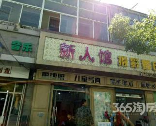 肥东县人民路与梁园路交口150整租简装