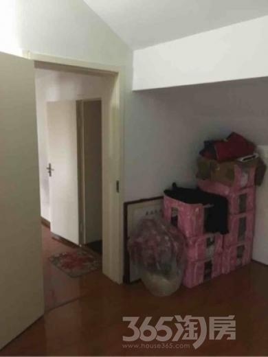 尧林仙居5室2厅2卫119.7平米精装产权房2009年建