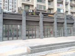 御珑湾63平米2018年新铺毛坯