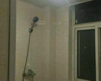 盘龙山庄4室2厅2卫132.72平米合租精装