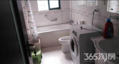 急租新港公寓新洲人家新洲花园价格300-800价格不等