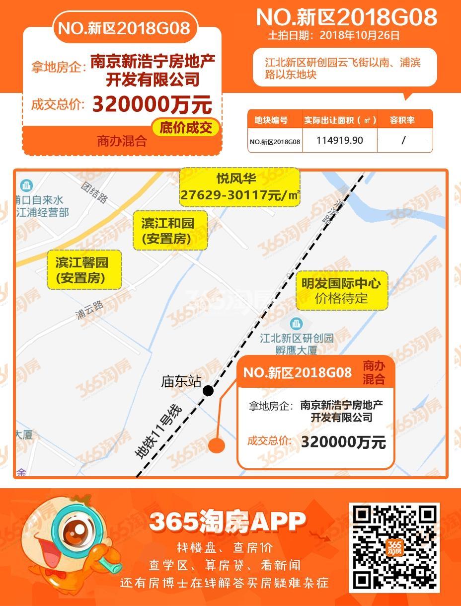 佳源广场|玖棠府交通图