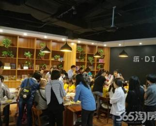 鼓楼龙江沙龙讲座活动聚会桌游场地出租金盛摩尔商场2楼环境优