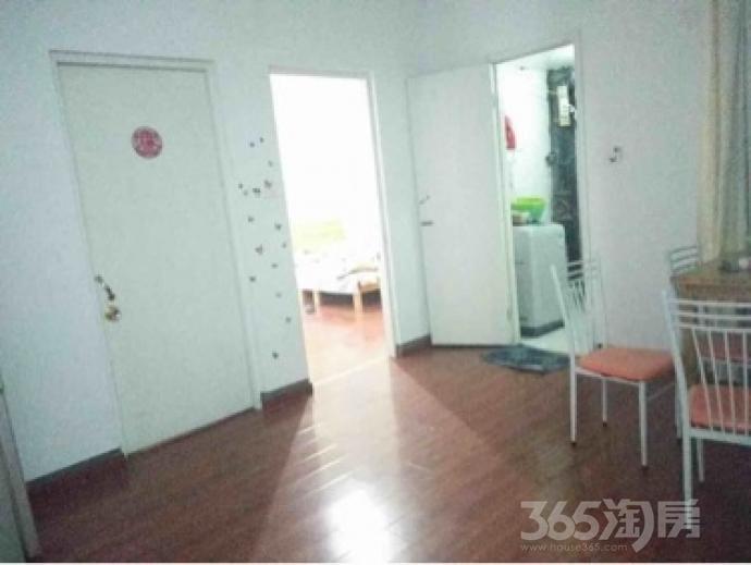 【整租】清荷园2室1厅