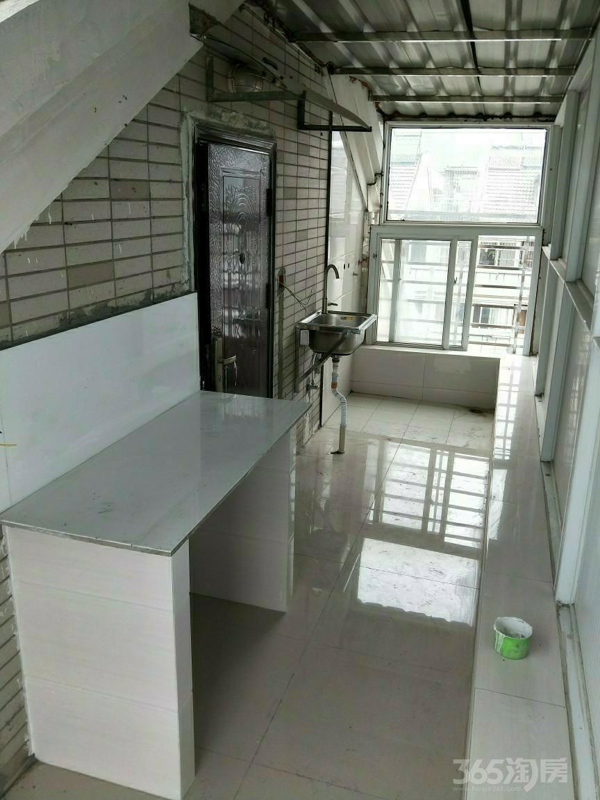 尧顺佳园2室1厅1卫65平米2010年产权房精装