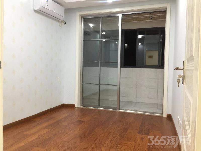 龙江江滨新寓2室低总价学区房新精装