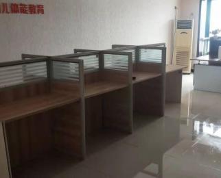 合肥火车站南侧天骄国际商住两用办公室家具家电全配