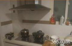 仙林悦城 简装两房 家电设施齐全 采光好 房屋干净整洁 拎