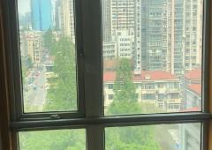长发华辰大厦2室1厅1卫107平方米348万元