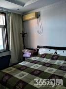 威尼斯水城3街区2室2厅1卫17�O合租不限男女精装