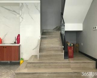 苏宁慧谷 清江苏宁广场 万达广场 乐基广场 文荟大厦 创新 地铁口