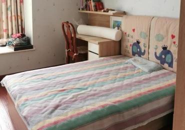 【整租】保利西江月4室2厅