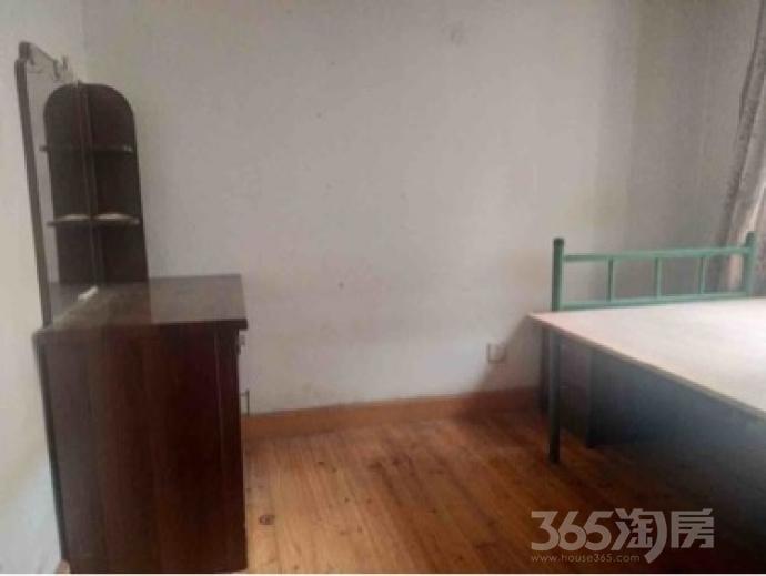 仙居雅苑好房出售,3室2厅1卫,南北通透,地铁口,双学区。