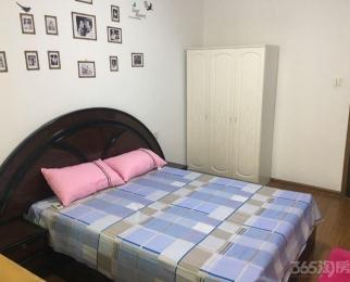 绍兴新村3室1厅1卫20平米合租中装
