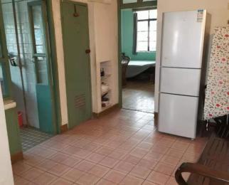新街口 张府园地铁口 评事街 绒庄街 双南三居室 看房方便